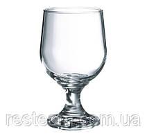 "Бокал д/пива Durobor ""Large football glass"" 590 мл"
