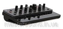 Аналоговий синтезатор Modal Electronics SKULPT
