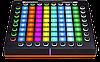 Midi-контроллер Novation Launchpad Pro, фото 4