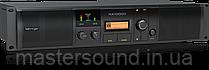 Усилитель мощности Behringer NX1000D