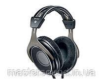 Навушники Shure SRH1840