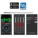 Автомагнитола MP3 проигрыватель CYCLONE MP-1081G BA, фото 2