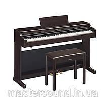 Цифрове піаніно Yamaha ARIUS YDP-164R