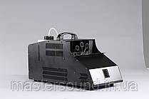 Генератор диму і мильних бульбашок Star Lighting TS-03