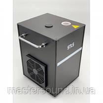 Генератор холодних іскор STLS Sparkular
