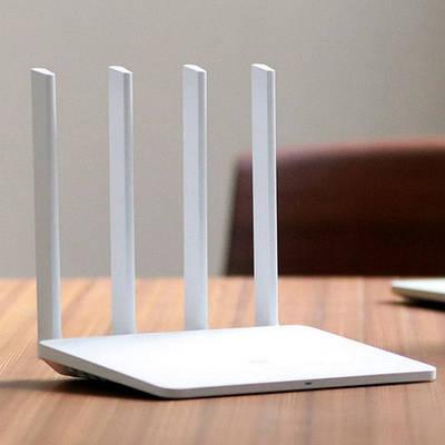 Беспроводное оборудование Wi-Fi