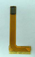 Шлейф для мобильного телефона Siemens SL65