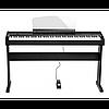 Цифровое пианино Orla Stage Studio BLK, фото 2