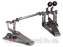 Педаль для бас-бочки Pearl P-3002D