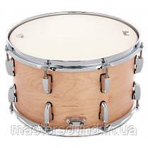 Малый барабан Pearl MUS-1480M/224