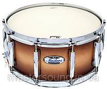 Малый барабан Pearl MCT-1465S/C351