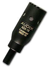 Петличный микрофон Audix ADX-10 P