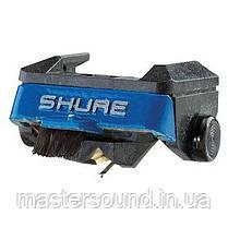 Голка для картриджа Shure N97XE