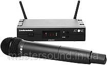 Радіосистема Audio-Technica ATW-13F