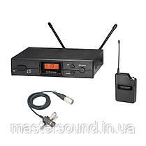 Радіосистема Audio-Technica ATW2110B / P