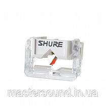 Игла для картриджа Shure N447