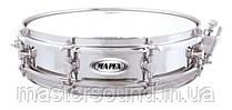 Малый барабан Mapex MPST4351