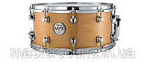 Малый барабан Mapex MPML4700CNL