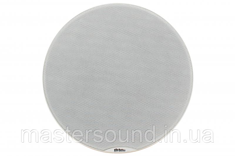 Активный потолочный динамик Sky Sound FLC-716ABT