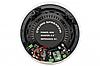 Активный потолочный динамик Sky Sound FLC-716ABT, фото 2