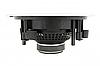 Активный потолочный динамик Sky Sound FLC-716ABT, фото 3