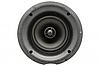 Активный потолочный динамик Sky Sound FLC-716ABT, фото 5