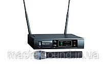 Радиосистема Beyerdynamic OPUS 660 Set