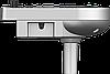 Ударная установка Behringer XD8USB, фото 2