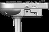 Ударная установка Behringer XD8USB, фото 5