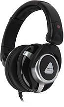 DJ навушники Behringer HPX6000