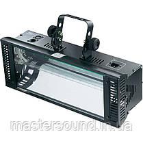 Стробоскоп Eurolite DMX Superstrobe 2700
