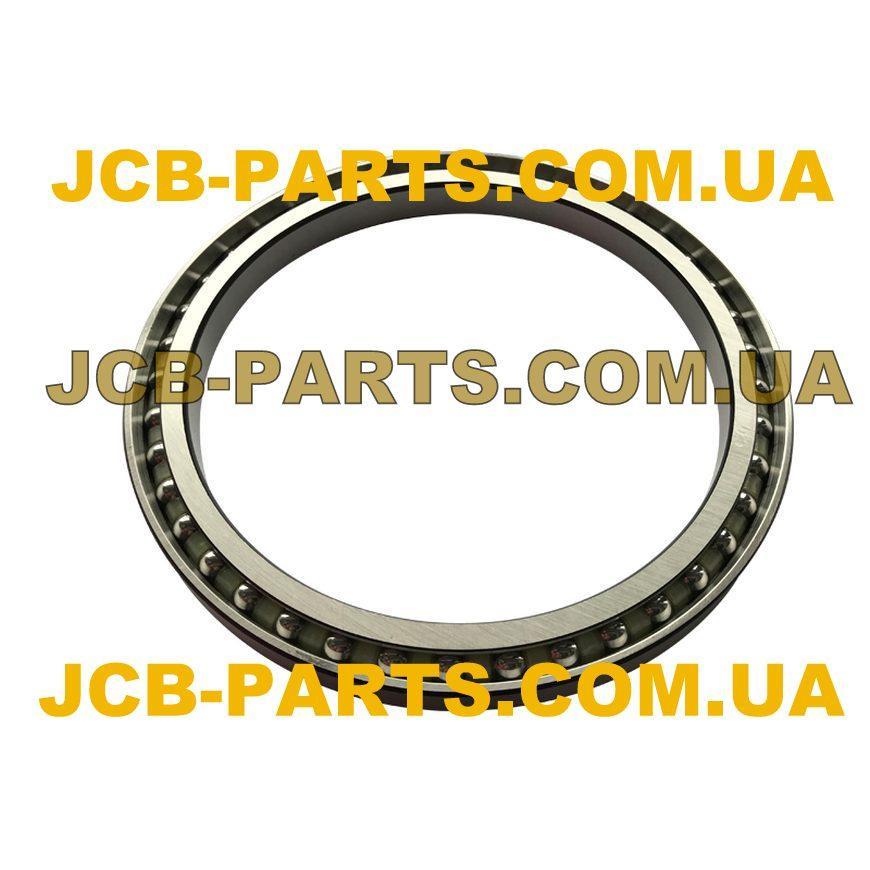 Підшипник гідромотора JCB 8052 / CAT 305, CAT 305.5 20/951369