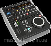 Midi контроллер Behringer X-TOUCH ONE