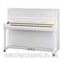 Акустичне фортепіано Kawai K200 WHP