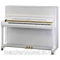 Акустичне фортепіано Kawai K300 WHP