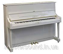 Акустичне піаніно Yamaha U1 (PWH)