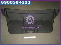 Изоляция капота и багажника (производство GM) 96615960