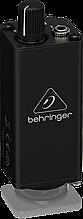 Система персонального мониторинга Behringer PM1