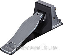 Тригерна педаль бас-бочки Roland KT-10