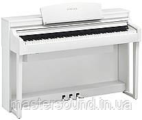 Цифрове піаніно Yamaha Clavinova CSP-170W