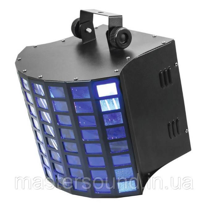 Световой прибор Eurolite LED D-1000