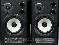 Студийные мониторы Behringer MS40 (пара)