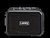 Комбоусилитель Laney Mini-Iron, фото 3