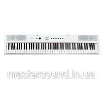 Цифрове піаніно Artesia PA-88W