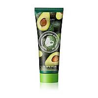 Зволожуючий крем для рук з олією авокадо