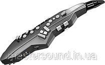 Цифровий духовий інструмент Roland AE-05