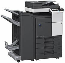 Устройства для печати