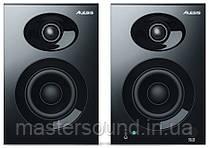 Студийные мониторы Alesis Elevate 3 MKII