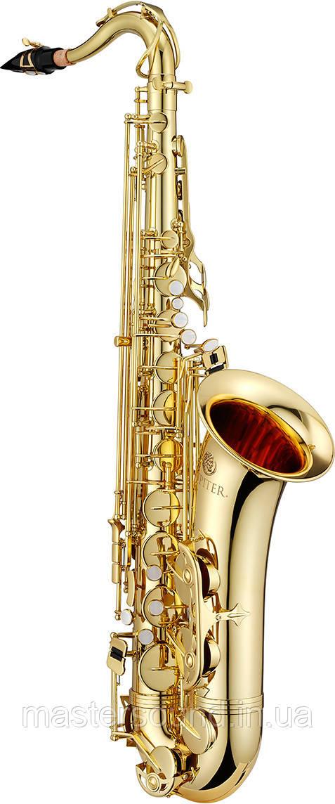 Саксофон Jupiter JTS500Q