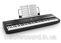 Цифрове піаніно Alesis RECITAL Pro